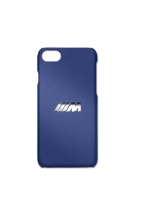 Etui iPhone 7/8
