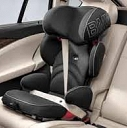 BMW Junior Seat 2/3