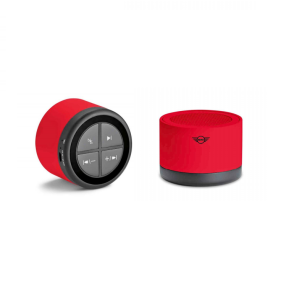 Głośnik Bluetooth MINI