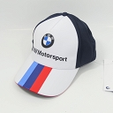 BMW Motorsport Fan uniseks