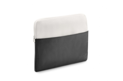 Pokrowiec MINI Tablet Cover