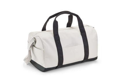 Torba MINI Duffle