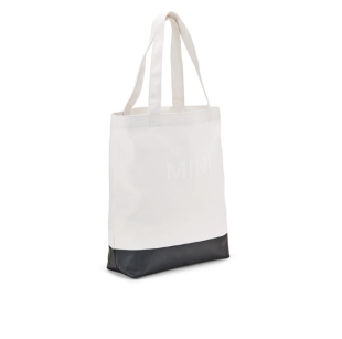 Torba MINI Shopper